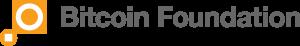 BCF_Logo_Color