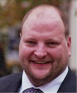 Carsten Grund