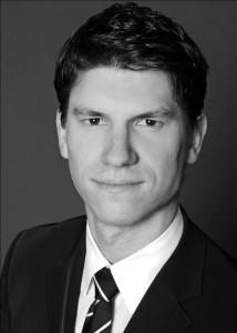 Radoslav Albrecht