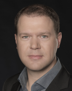 Bastian Lipp